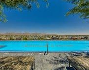 7180 E Kierland Boulevard Unit #1105, Scottsdale image