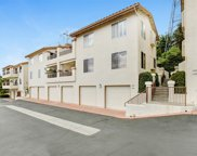 7388 Altiva Place, Carlsbad image