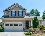 1328 Heritage Hills Way, Wake Forest image