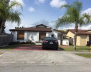 12367 Sw 197th Ter, Miami image