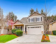 18603 33rd Ave SE, Bothell image