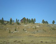 11272 Custer Limestone Road, Custer image