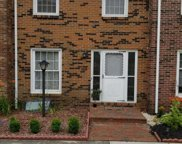 509 Clairbrook Avenue, Columbus image