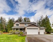 1505 77th St NW, Marysville image