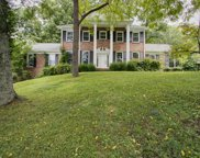 5438 Camelot Rd, Brentwood image
