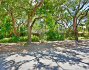 1240 San Remo Ave, Coral Gables image