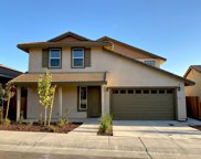 603  Willow Ridge Court, Folsom image