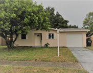 2066 Butternut Circle E, Clearwater image