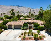 547   N Phillips Road, Palm Springs image