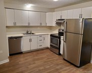 1265 Colorado Boulevard Unit 11, Denver image