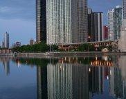 195 N Harbor Drive Unit #3208, Chicago image