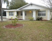 3207 W Clifton Street, Tampa image