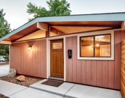 2390 South Lowell Boulevard, Denver image