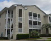 207 D Landing Rd Unit 207D, North Myrtle Beach image