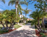 85 HIGH KNOLL Court, Simi Valley image