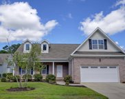8129 Porters Crossing Way, Wilmington image