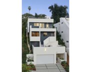 4756  Baltimore St, Los Angeles image