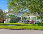4167 Sunrise Drive S, St Petersburg image