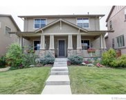 10175 Bluffmont Drive, Lone Tree image