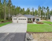 4704 Plover St NE, Lacey image