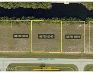 2207 NW 3rd TER, Cape Coral image
