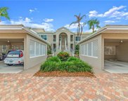 5895 Chanteclair Dr. Dr Unit 123, Naples image