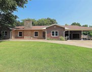 916 North Cape Rock, Cape Girardeau image