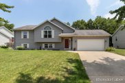 220 Summerlin Drive, Holland image