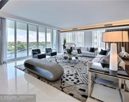 353 Sunset Dr Unit PH01, Fort Lauderdale image