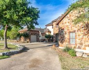 405 Paradise Point Dr, Boerne image
