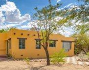 1010 E Mitchell, Tucson image
