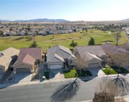 10863     Katepwa Street, Apple Valley image