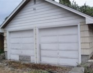 13014 23rd Ave S, SeaTac image