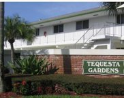 4 Garden Street Unit #202n, Tequesta image