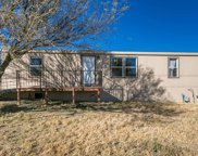 1510 Purple Sage Drive, Chino Valley image