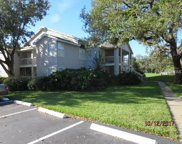 715 Sugar Bay Way Unit 107, Lake Mary image