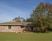 1110 Knotty Branch Rd., Conway image