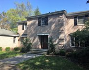 45 LAKE VIEW DR, Montgomery Twp. image