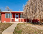 2735 West Hillside Avenue, Denver image