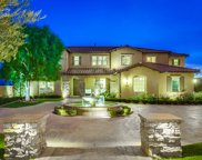 3068 Vineyard Way, Chula Vista image