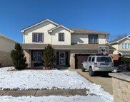 18624 Loras Court, Country Club Hills image