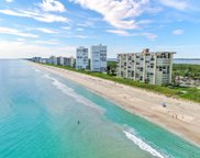 9940 S Ocean Drive Unit #508, Jensen Beach image