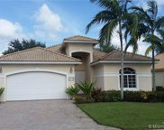 8719 S San Andros, West Palm Beach image
