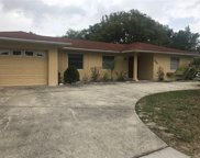 1539 Fort Smith Boulevard, Deltona image