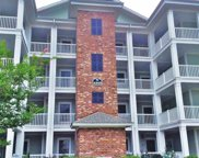 4869 Lusterleaf Circle Unit 101, Myrtle Beach image
