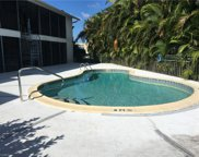 1521 Sw 47th  Terrace Unit 103, Cape Coral image