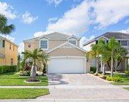 189 Berenger Walk, Royal Palm Beach image