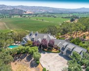 10 Vineyard View Drive, Napa image