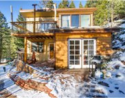 653 Aspen Place, Evergreen image