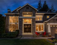 3517 210th Place SE, Bothell image